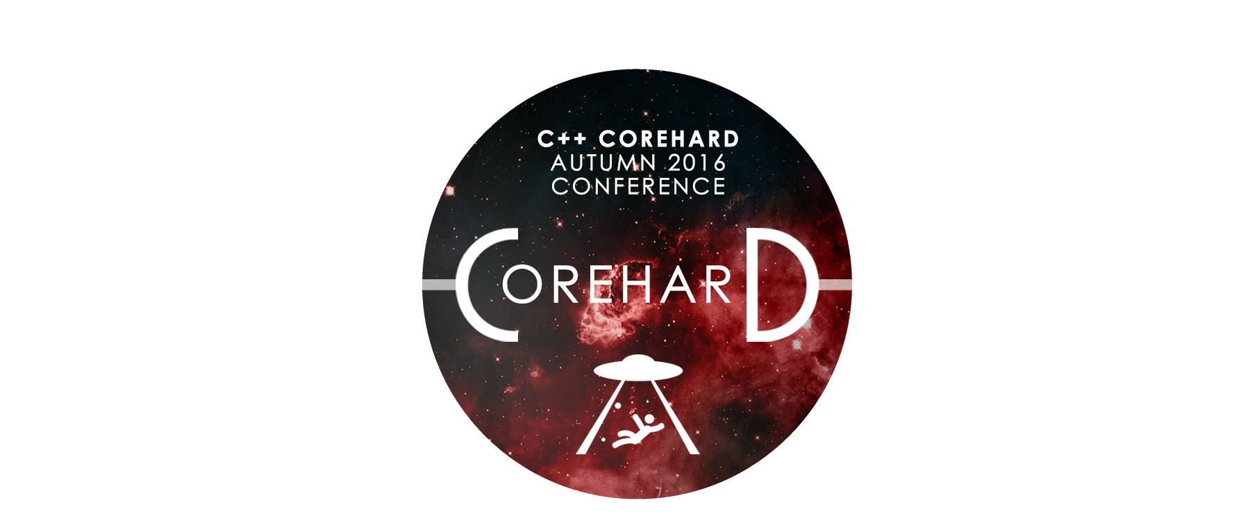 C++ CoreHard Autumn 2016 Conference
