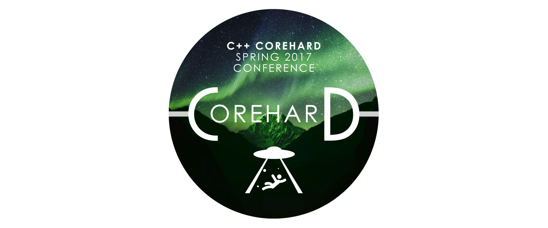 C++ CoreHard Spring 2017 Conference