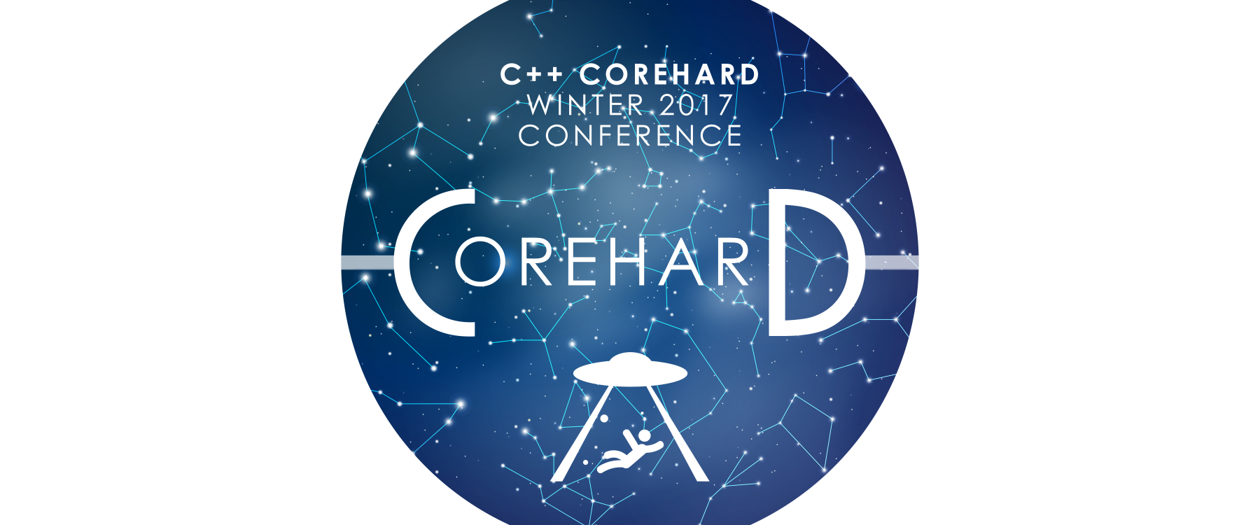 C++ CoreHard Winter 2017 Conference