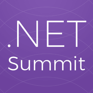 Dot Net Summit