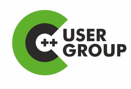 C++ User Group Russia